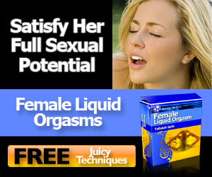 Satisfy Her Full Sexual Potential